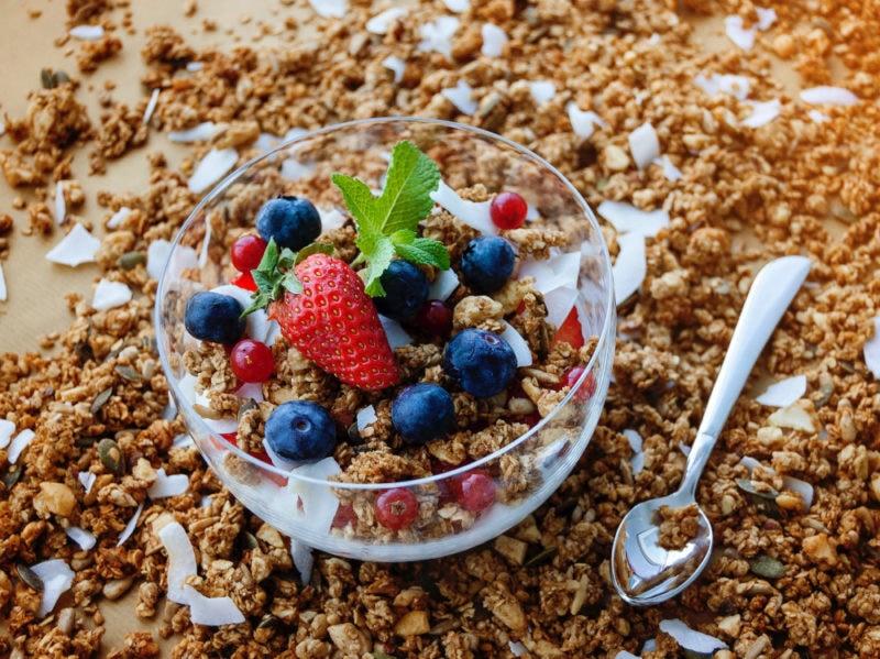 07-yogurt