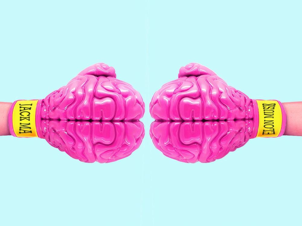 08-guantoni-cervello