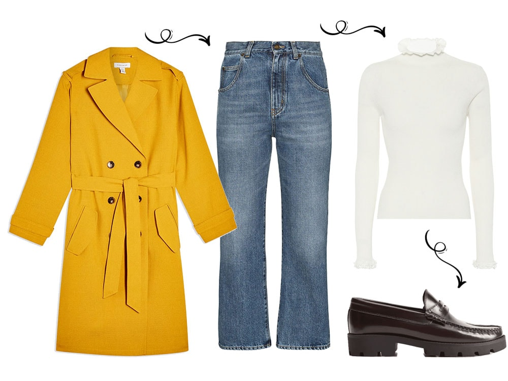 08_MOSTARDA_OUTFIT