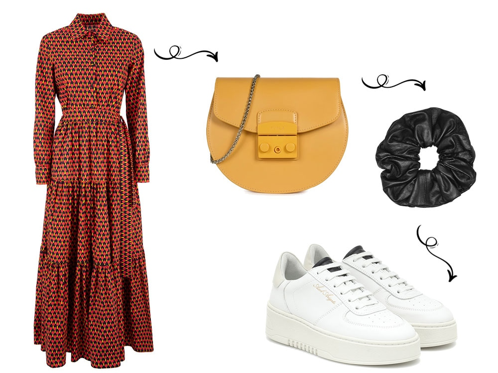 10_ROSSO_OUTFIT