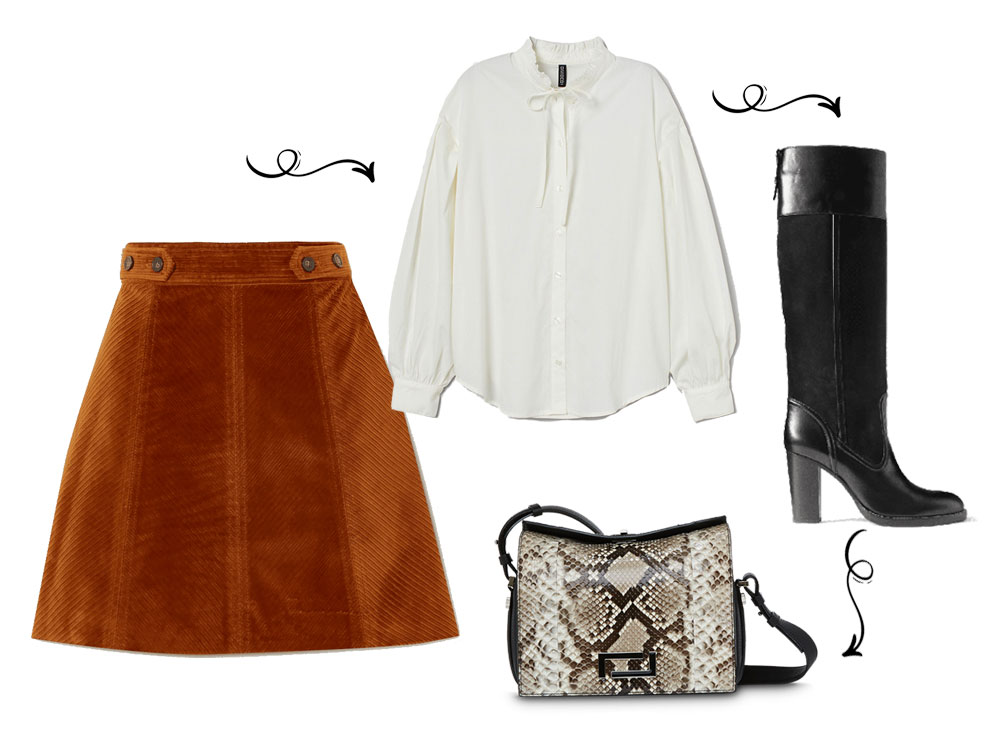 12_TOFFEE_OUTFIT
