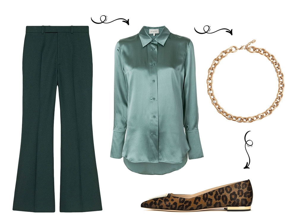 14_VERDE_OUTFIT