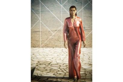 1_Nemozena_avatar-fashion-show_2