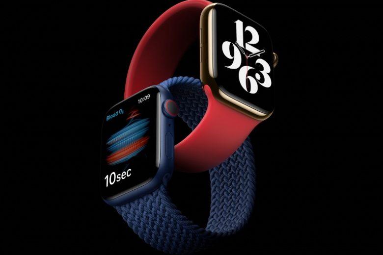 Cosa sapere del nuovo Apple Watch series 6 con i superpoteri (anche contro il Covid)