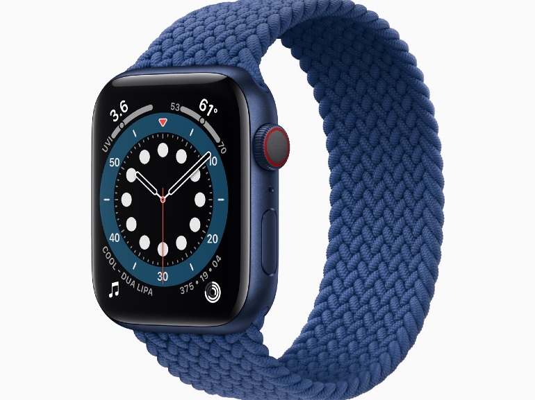 Apple_watch-series-6-blu