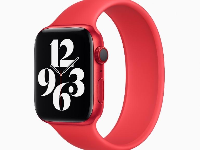 Apple_watch-series-6-nuovo cinturino
