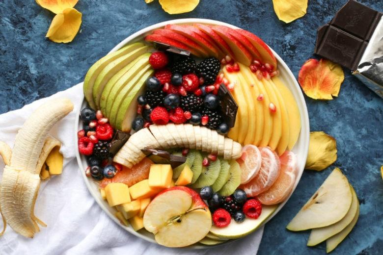 Cosa mangiare in autunno per non risentire il cambio di stagione