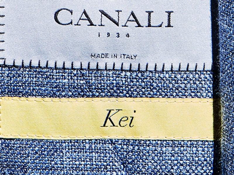 _Canali-Anthology-CRAFTS_Kei