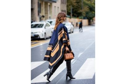 _Carlotta-Rubaltelli-seen-wearing-Chloe-cape