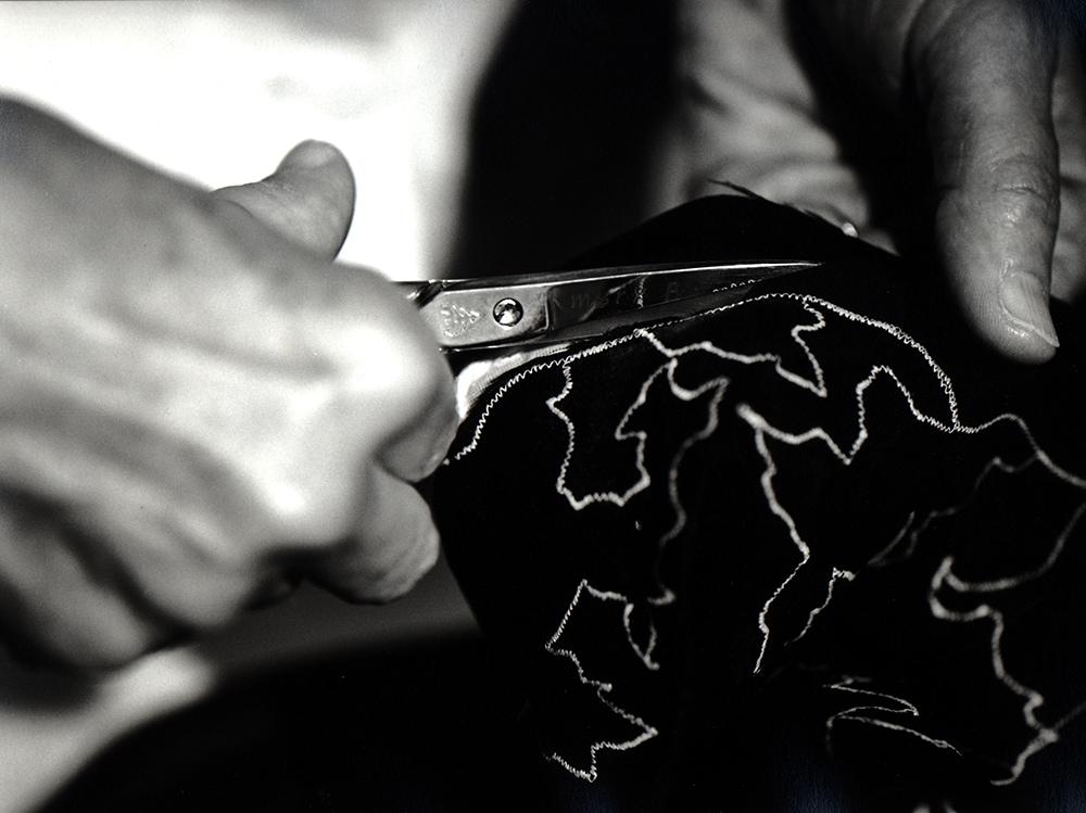 Craftmanship-Image-One-High-Res
