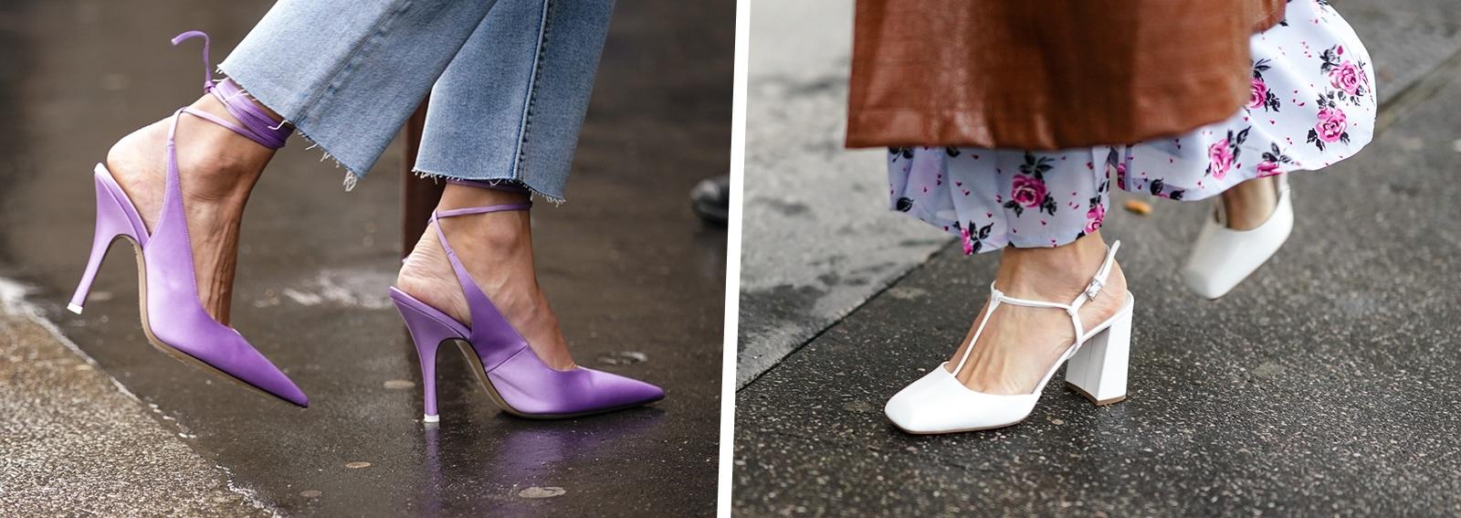 DESKTOP_scarpe con il tacco 2020-21