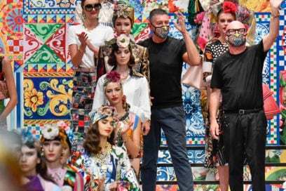 Dolce-Gabbana-Patchwork-GettyImages-1276405661