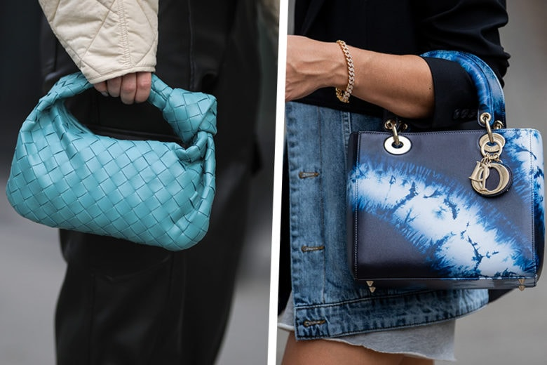 Handbag: le best friend che vogliamo tenere per mano sono loro!