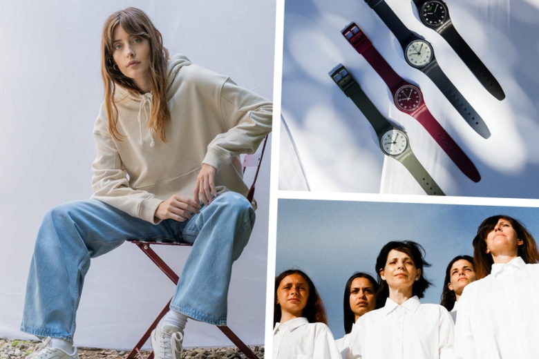 Moda e sostenibilità: 7 iniziative fashion dal cuore green