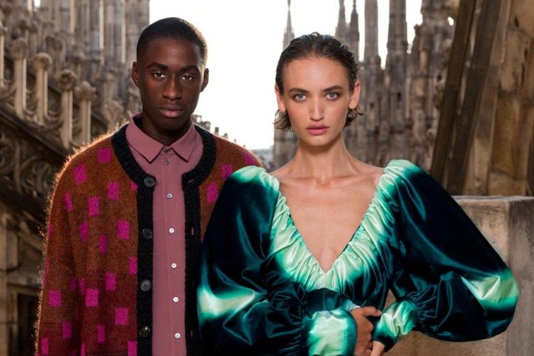 Milano Fashion Week: il racconto day by day della settimana della moda