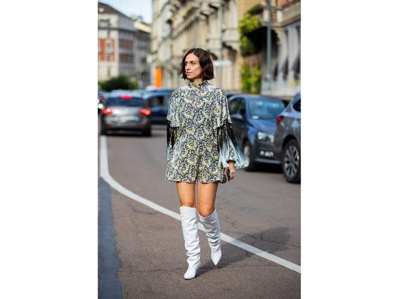 Erika-Boldrin-minidress-e-stivali-cuissardes