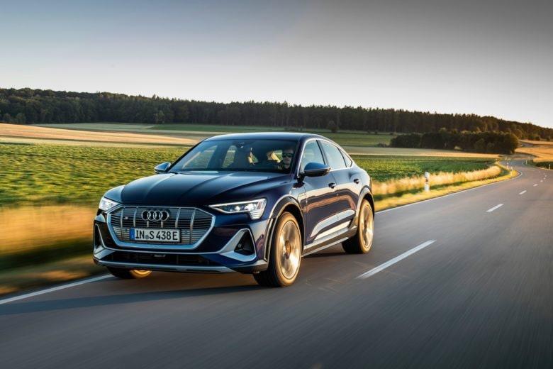 La mobilità del futuro secondo Audi: se ne parla in un talk alla Interni Designer's Week Milano