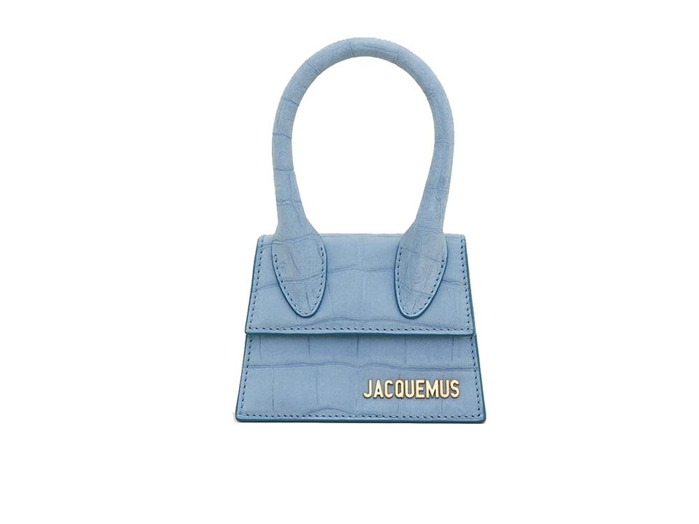 JACQUEMUS-Le-chiquito-bag