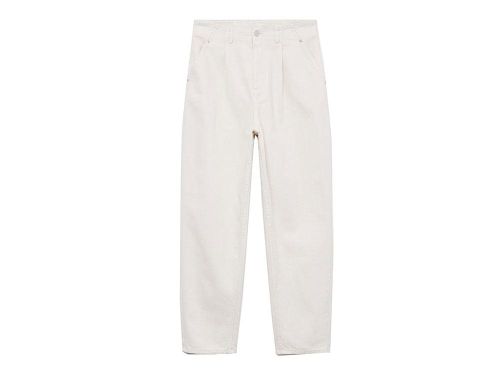 Jeans-slouchy-con-pinces-mango