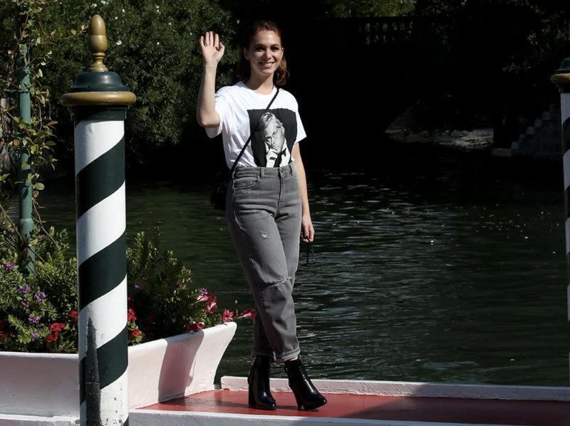 Ludovica-Martino