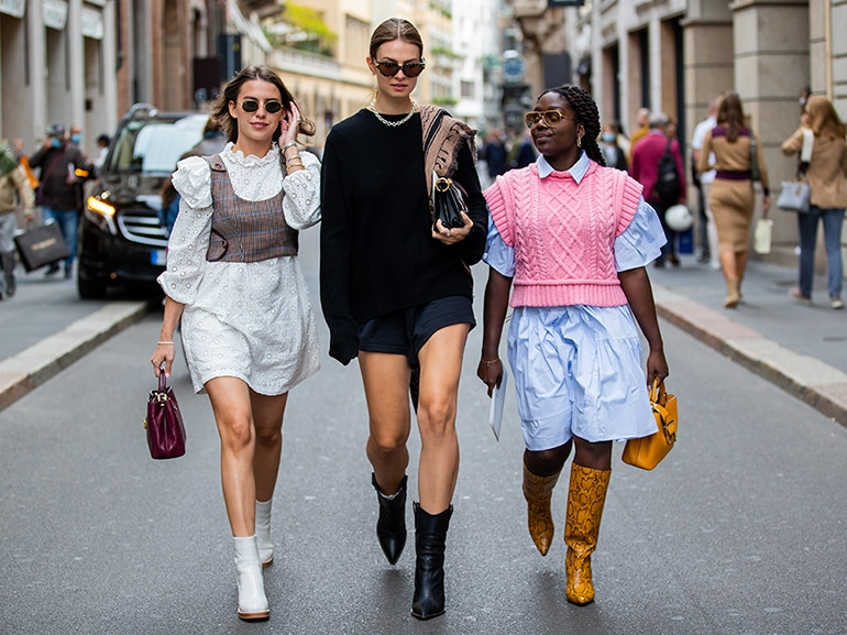 MOBILE-street-style-mfw