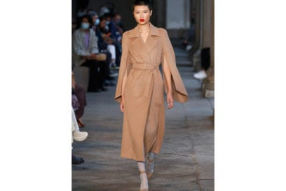 Max-Mara-GettyImages-1276400508