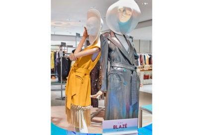 Rinascente_CNMI_MilanoModa_ShoppableProject_popup-(3)