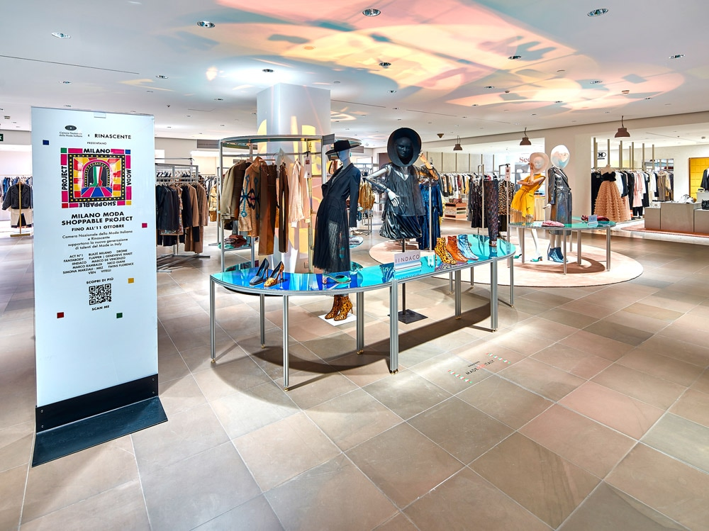 Rinascente_CNMI_MilanoModa_ShoppableProject_popup-(8)