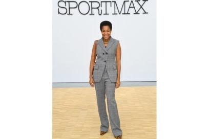 _Tamu-McPherson-da-sportmax