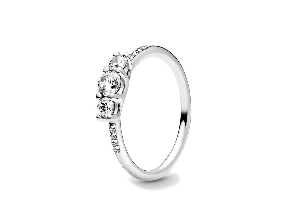 anello-pandora