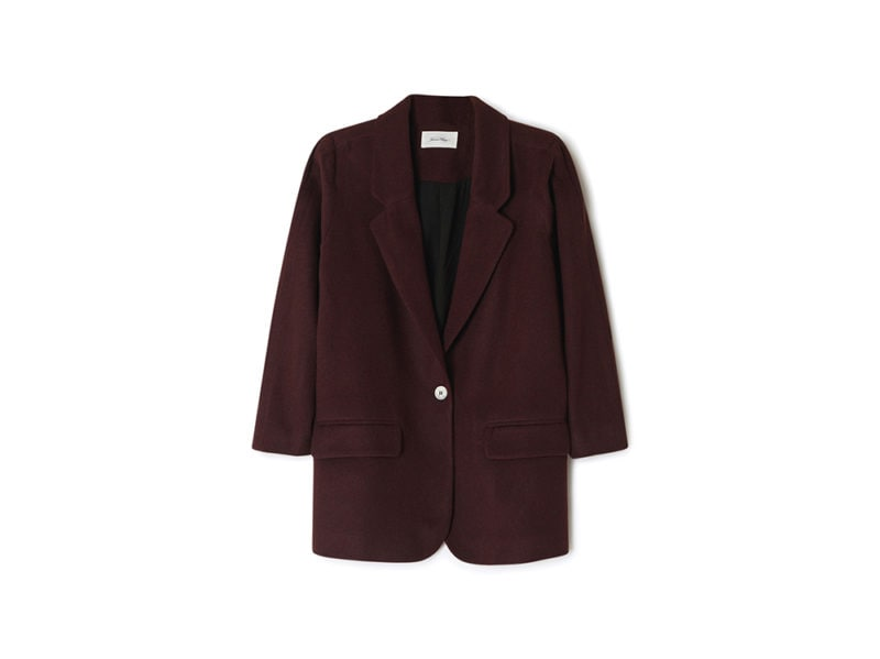 blazer-american-vintage