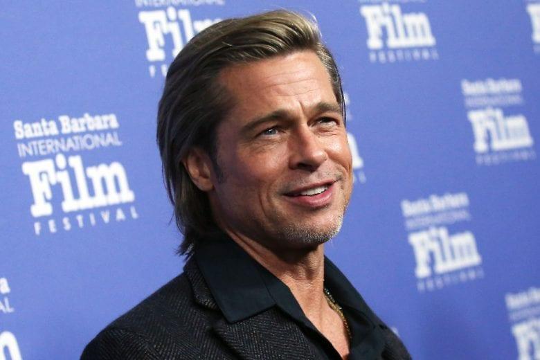 Lo champagne di Brad Pitt costa 330 euro a bottiglia: ne varrà la pena?