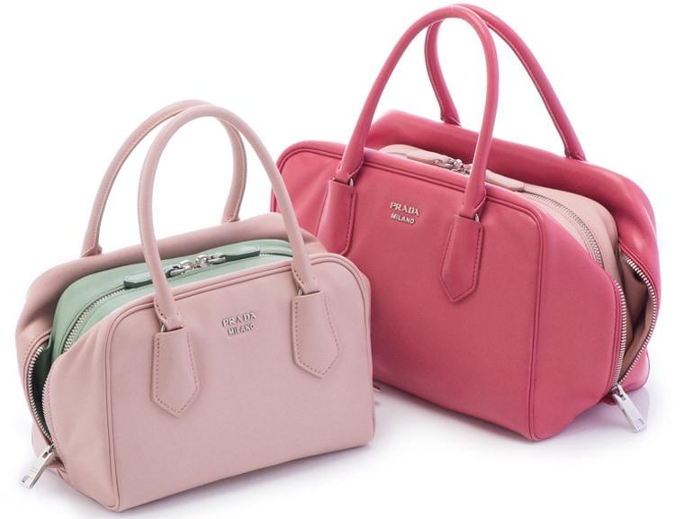 cover-prada-inside-soft-bag-mobile