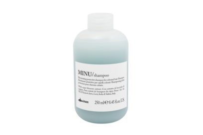 davines-minu-shampoo