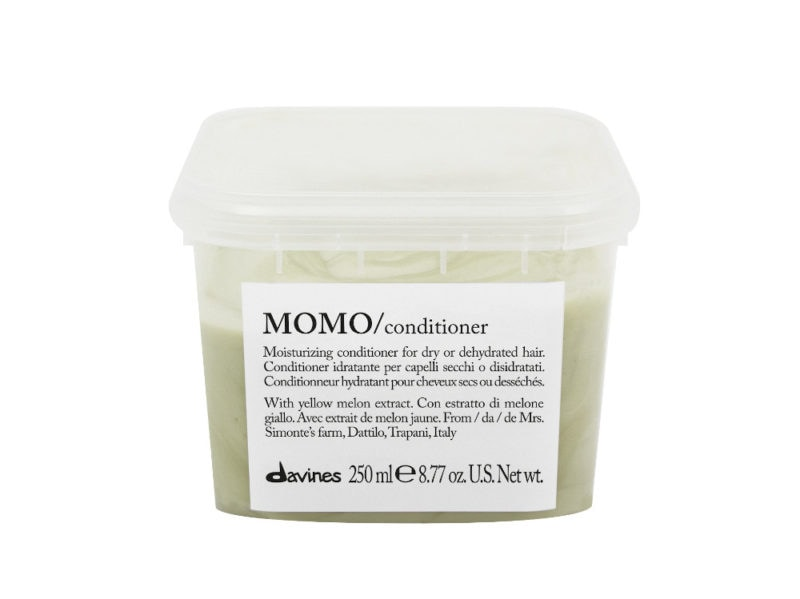 davines-momo-conditioner