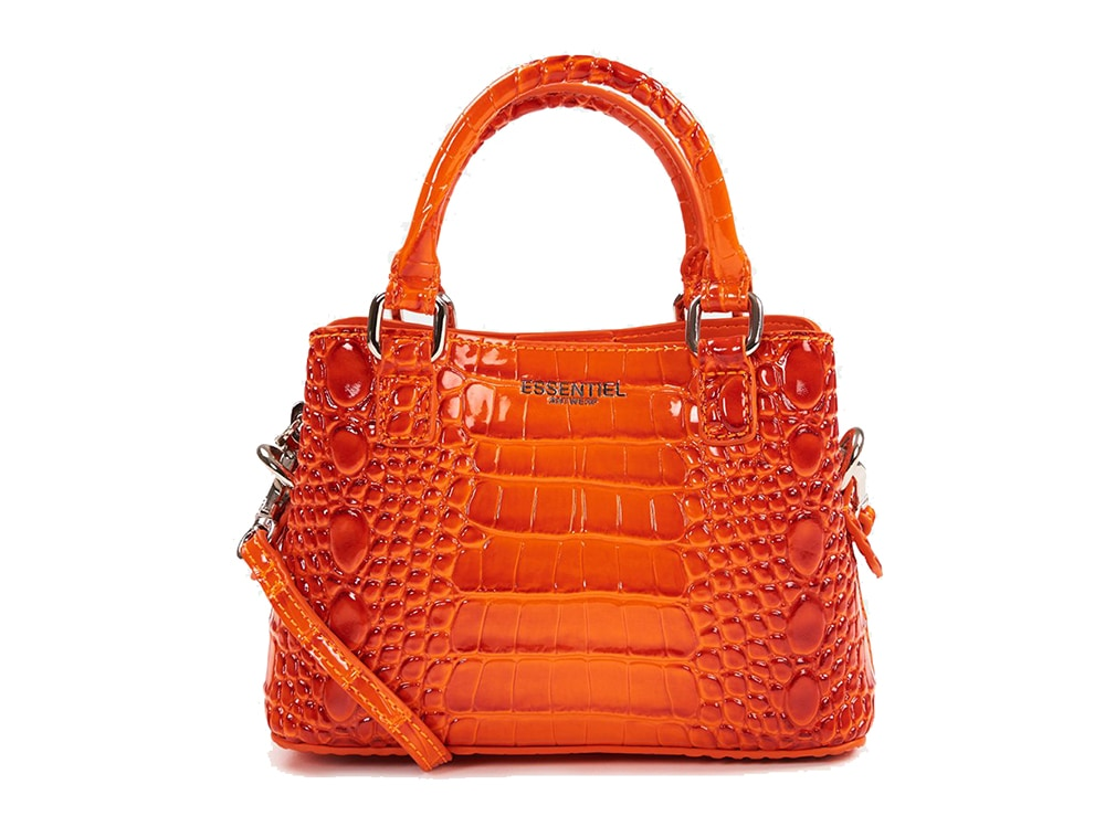 essentiel-antwerp-mini-bag-arancione