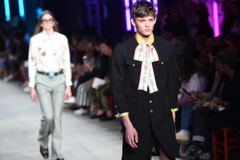 Genderless fashion: quando la moda sfida gli stereotipi di genere
