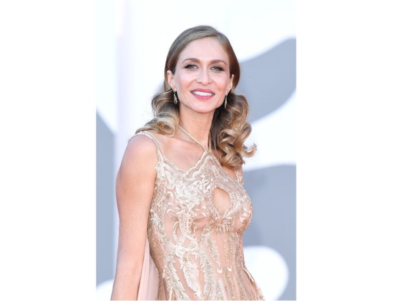 festival-cinema-venezia-2020-beauty-barbara-romer