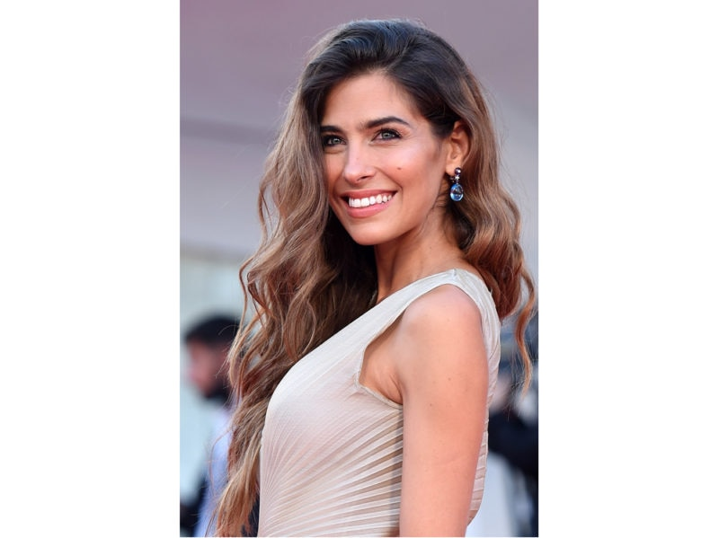 festival-cinema-venezia-2020-beauty-look-Ariadna-Romero