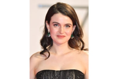 festival-cinema-venezia-2020-beauty-look-Catherine-Davis