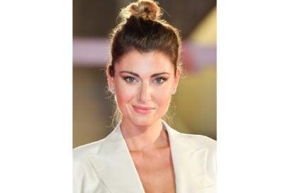 festival-cinema-venezia-2020-beauty-look-Claudia-Andreatti