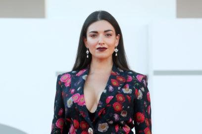 festival-cinema-venezia-2020-beauty-look-Liliana-Fiorelli