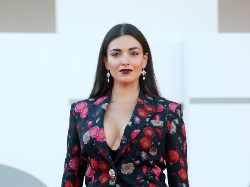 festival-cinema-venezia-2020-beauty-look-Liliana-Fiorelli