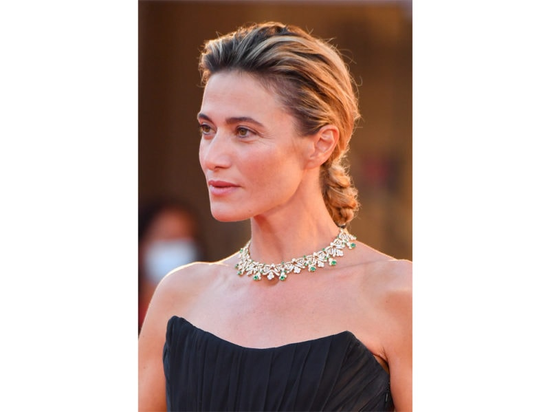 festival-cinema-venezia-2020-beauty-look-anna-foglietta-22