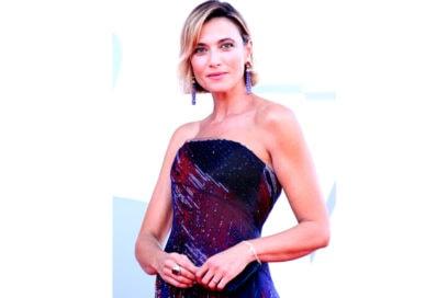 festival-cinema-venezia-2020-beauty-look-anna-foglietta-44