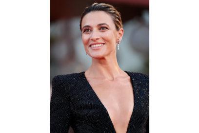 festival-cinema-venezia-2020-beauty-look-anna-foglietta-7