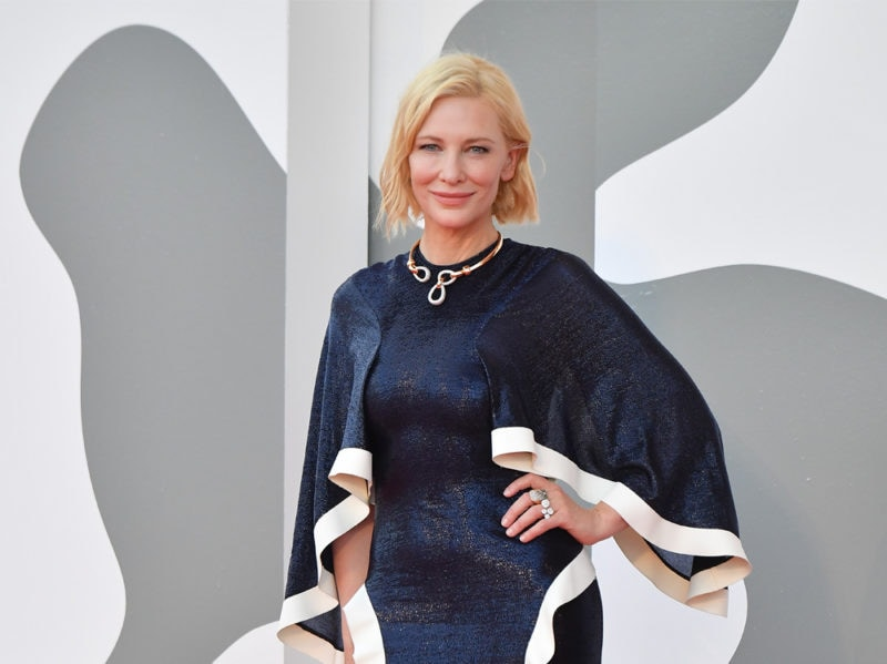 festival-cinema-venezia-2020-beauty-look-cate-blanchett