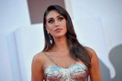festival-cinema-venezia-2020-beauty-look-cecilia-rodriguez