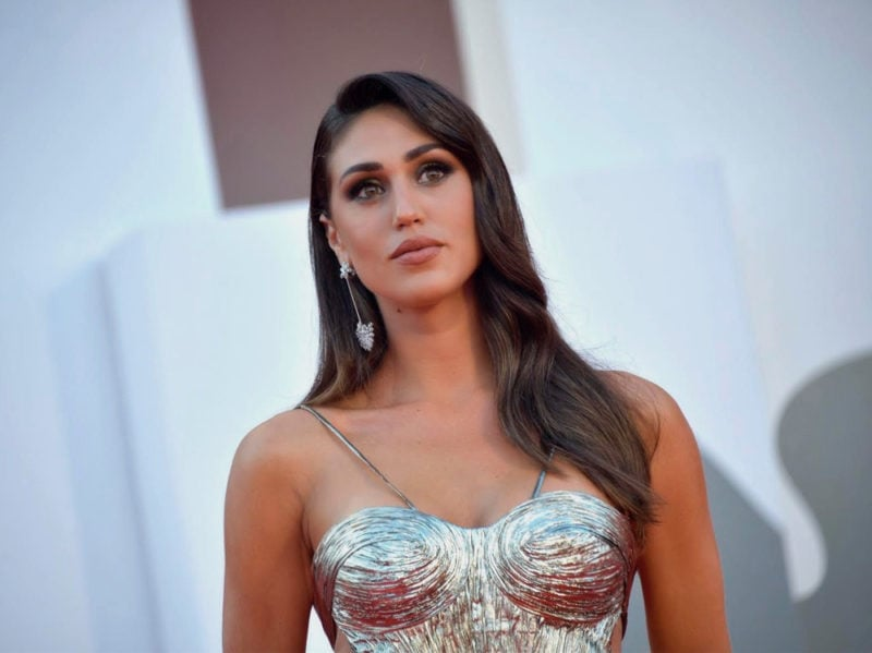 festival-cinema-venezia-2020-beauty-look-cecilia-rodriguez