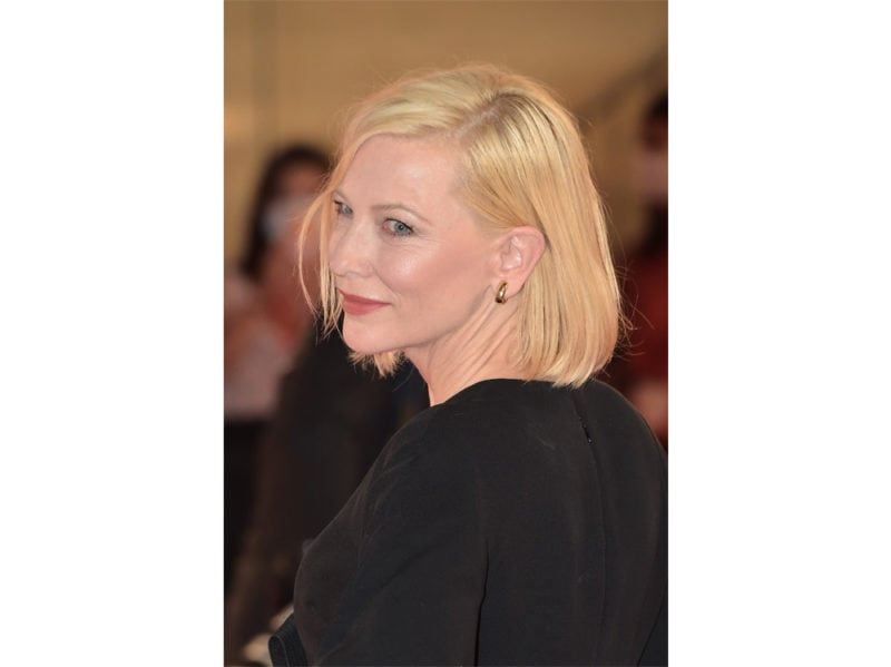 festival-cinema-venezia-2020-beauty-look-chte-blanchett 2